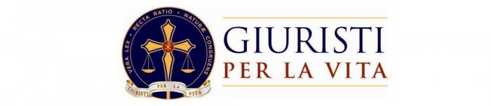giuristi_per_la_vita_logo